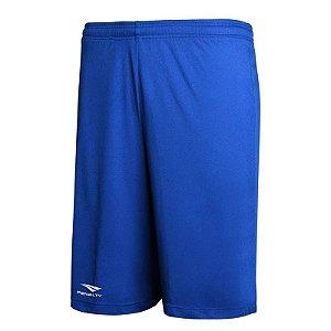 Calção Masculino X Azul Penalty