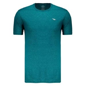 Camisa Masculina Duo Verde Tamanho M/G Penalty