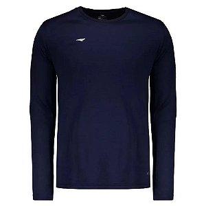 Camisa Térmica Masculina Matis 2 IX Marinho Penalty