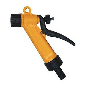 Esguicho Revólver Plástico 1/2 Polegada E03 Mac Loren