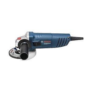 Esmerilhadeira Industrial GWS 850 850W Bosch