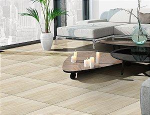 Piso Cristofoletti 56009 Eco Wood Bege 56x56 Extra