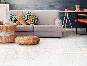 Piso Cristofoletti 56010 Classic Bianco 56x56 Comercial