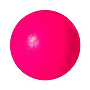 Brinquedo Bola Maciça Lisa 100mm Furacão Pet