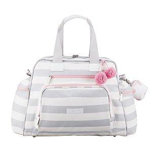 Bolsa Térmica Everyday Candy Colors - Pink