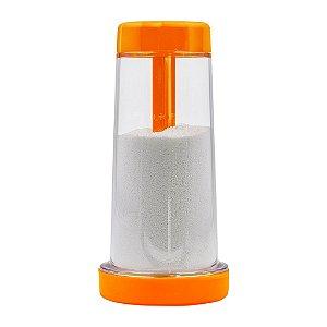 Tapioqueira Tapy laranja
