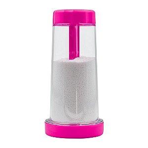 Tapioqueira Tapy pink