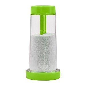 Tapioqueira Tapy verde