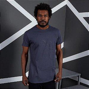 Camiseta Do Conceito Lamafia
