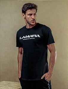 Camiseta Lamafia  22375