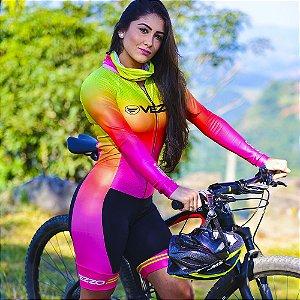 Macaquinho Ciclismo ATTIVITA