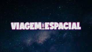 Viagem Espacial - Jogo de Tabuleiro