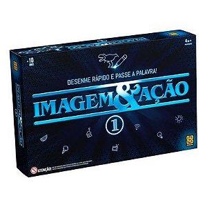 Imagem & Ação - I