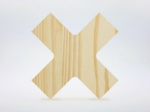 X - G