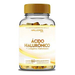 revitalize hialuronic como usar