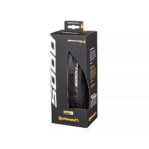 Pneu Continental Grand Prix Gp 5000 700x28
