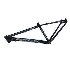 Quadro Bicicleta Aro 29 Diamondback Rattlesnake Er