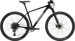 Bicicleta Cannondale F-SI Carbon 4 Tam GG Grafite 12v