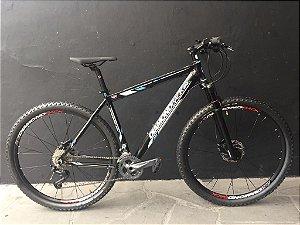 Bicicleta Diamondback Rattlesnake 29Er 27V Shimano Alivio Tam 20