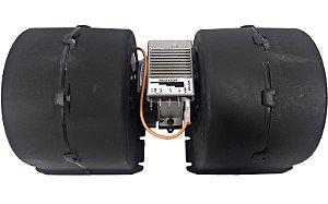 Eletroventilador 24v P/ Ônibus Spheros Volare