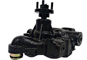 Bomba D'água Thermo King Para Motor Tk 3.88 RD