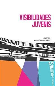 Visibilidades Juvenis