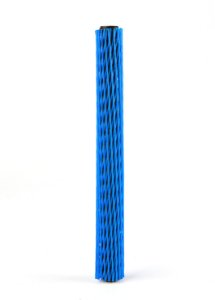 Prisioneiro de cabeçote GM 16V 127mm