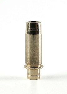 Guia de Valvulas AP 8v haste 7mm comp. 40mm
