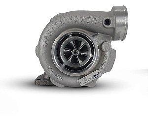 Turbina R4449