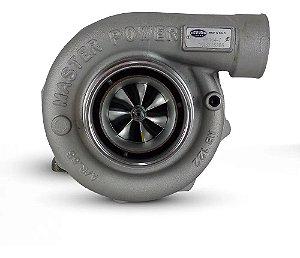 Turbina R6164