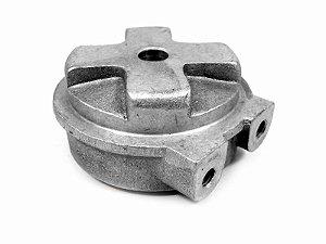 Coxim de Cambio AP Aluminio
