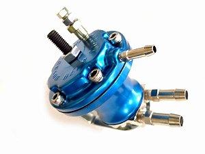 Dosador de Combustivel HP (carburado)