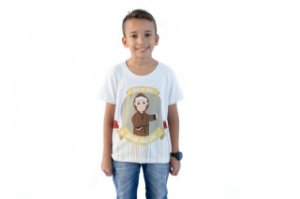 Padre Pio Listras