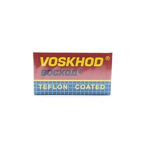 Lâmina de Barbear Voskhod