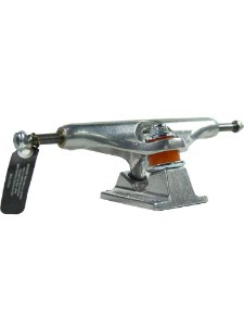 Truck Independent Stage 11 Std Polished Silver 159mm