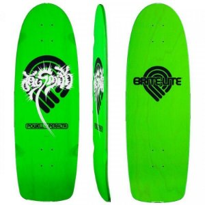 SHAPE POWELL PERALTA JAY SMITH OG VERDE