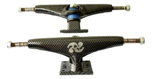Truck Sixtrucks Xadrez 160mm