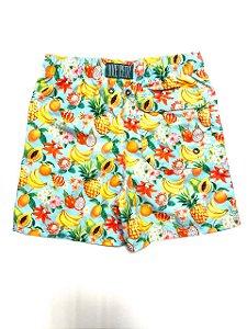 Beach Shorts Frutas