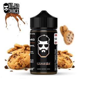 Cookie 100ml 🍪🍫