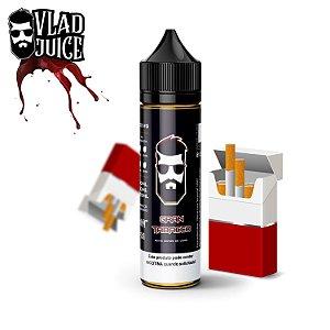 Gran Tobacco 30ml 🍂
