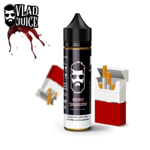 Gran Tobacco 60ml 🍂