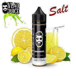 Limonzito 30ml Salt | 30mg 🍋🧊