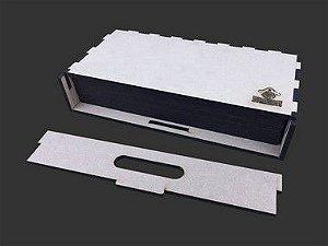 Case para Kit Dashboards para Eldritch Horror  (8 Unidades)