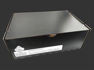 Caixa Organizadora Big Box para Zombicide: Clássico - PREMIUM