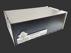 Caixa Organizadora Big Box para Eldritch Horror - Modelo 1 PREMIUM