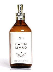 Spray Terapêutico Capim Limão - 130ml