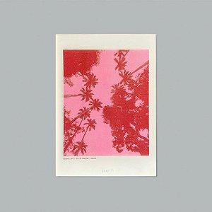 Print A3 - Parque Large