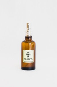 Realindo Spray 50ml