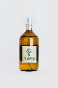 Realindo Spray 250ml