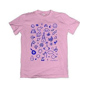 Camiseta Rolezinho
